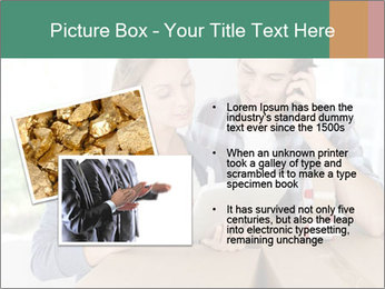 0000075741 PowerPoint Template - Slide 20
