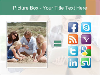 0000075741 PowerPoint Template - Slide 21