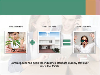 0000075741 PowerPoint Template - Slide 22