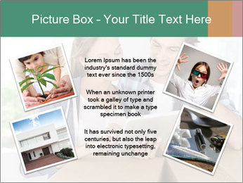 0000075741 PowerPoint Template - Slide 24