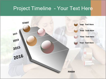 0000075741 PowerPoint Template - Slide 26