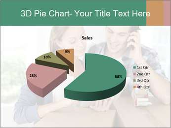 0000075741 PowerPoint Template - Slide 35