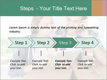 0000075741 PowerPoint Template - Slide 4
