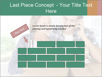 0000075741 PowerPoint Template - Slide 46