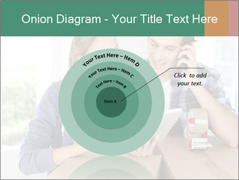 0000075741 PowerPoint Template - Slide 61