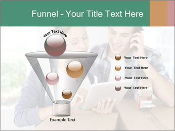 0000075741 PowerPoint Template - Slide 63