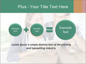 0000075741 PowerPoint Template - Slide 75