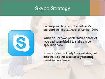 0000075741 PowerPoint Template - Slide 8