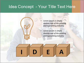 0000075741 PowerPoint Template - Slide 80