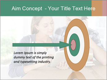 0000075741 PowerPoint Template - Slide 83