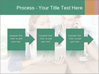 0000075741 PowerPoint Template - Slide 88