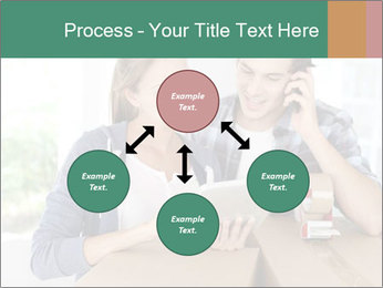 0000075741 PowerPoint Template - Slide 91