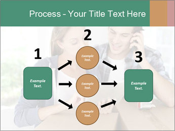 0000075741 PowerPoint Template - Slide 92
