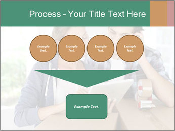 0000075741 PowerPoint Template - Slide 93