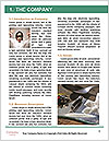 0000075741 Word Templates - Page 3