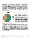0000075741 Word Templates - Page 7