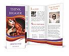 0000075742 Brochure Template