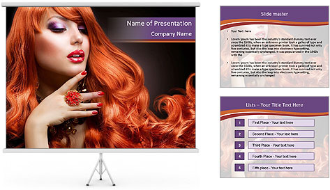 0000075742 PowerPoint Template