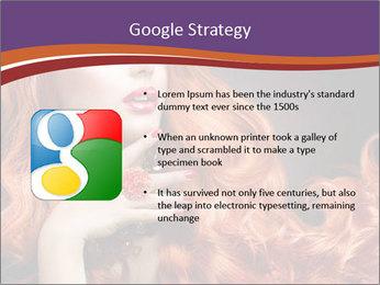 0000075742 PowerPoint Template - Slide 10