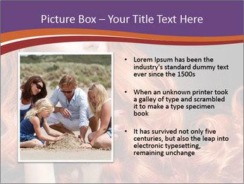 0000075742 PowerPoint Template - Slide 13