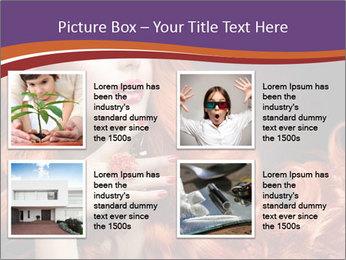 0000075742 PowerPoint Template - Slide 14