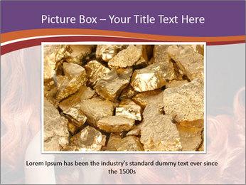 0000075742 PowerPoint Template - Slide 15