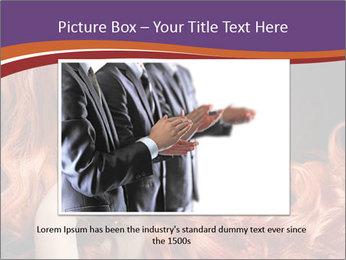 0000075742 PowerPoint Template - Slide 16