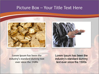 0000075742 PowerPoint Template - Slide 18