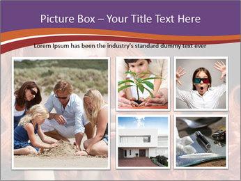 0000075742 PowerPoint Template - Slide 19
