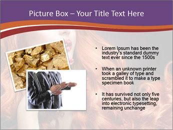 0000075742 PowerPoint Template - Slide 20