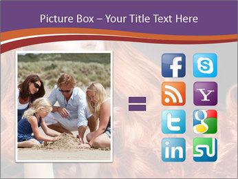 0000075742 PowerPoint Template - Slide 21