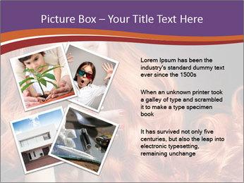 0000075742 PowerPoint Template - Slide 23