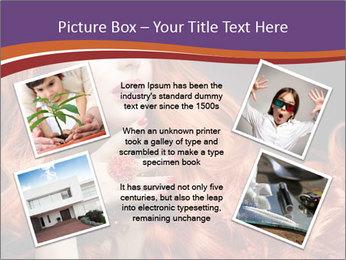 0000075742 PowerPoint Template - Slide 24