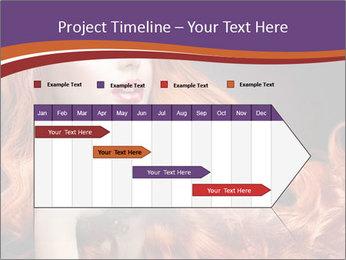 0000075742 PowerPoint Template - Slide 25