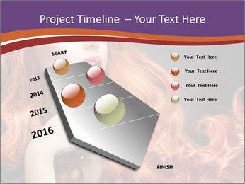 0000075742 PowerPoint Template - Slide 26