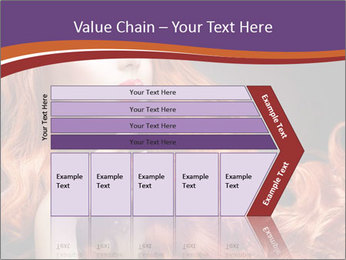 0000075742 PowerPoint Template - Slide 27