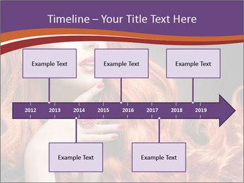 0000075742 PowerPoint Template - Slide 28
