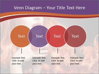 0000075742 PowerPoint Template - Slide 32