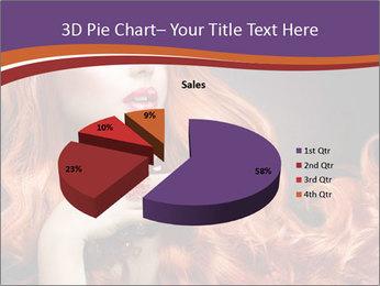 0000075742 PowerPoint Template - Slide 35