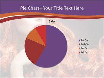 0000075742 PowerPoint Template - Slide 36