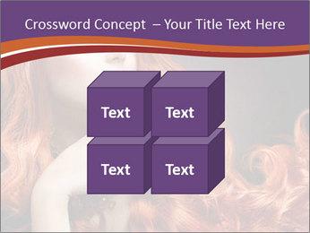 0000075742 PowerPoint Template - Slide 39