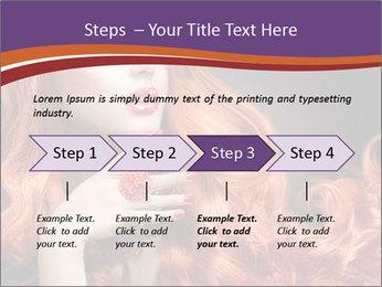 0000075742 PowerPoint Template - Slide 4
