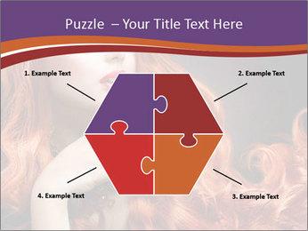 0000075742 PowerPoint Template - Slide 40