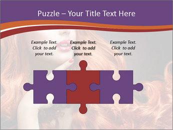 0000075742 PowerPoint Template - Slide 42