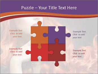 0000075742 PowerPoint Template - Slide 43