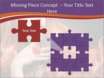 0000075742 PowerPoint Template - Slide 45