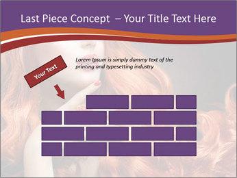 0000075742 PowerPoint Template - Slide 46
