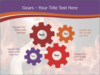 0000075742 PowerPoint Template - Slide 47