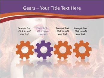 0000075742 PowerPoint Template - Slide 48