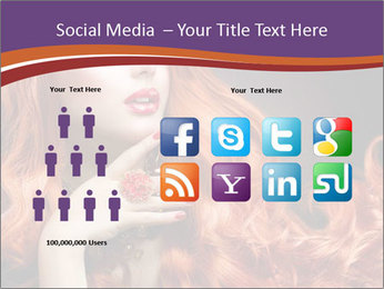 0000075742 PowerPoint Template - Slide 5